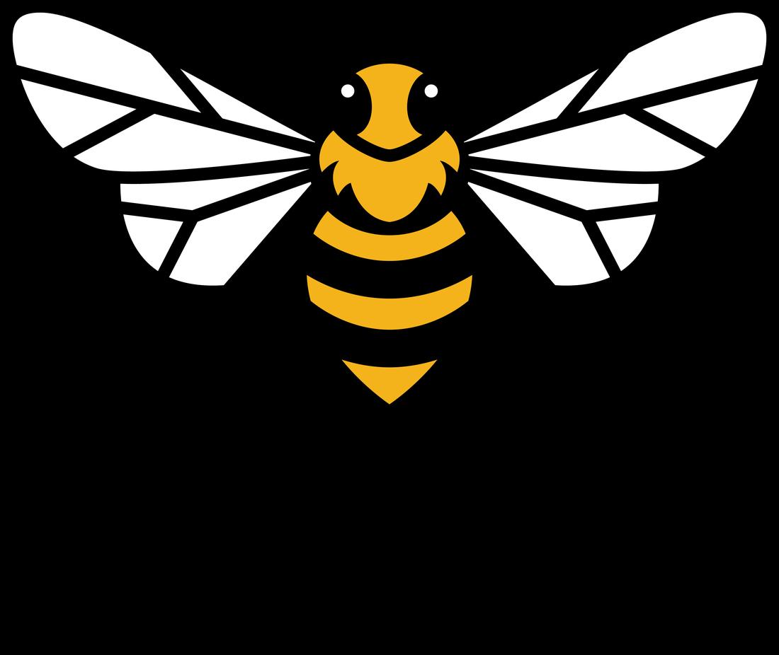 BEEYOND-Logo.png