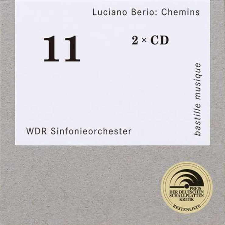 Berio CD Cover.PNG
