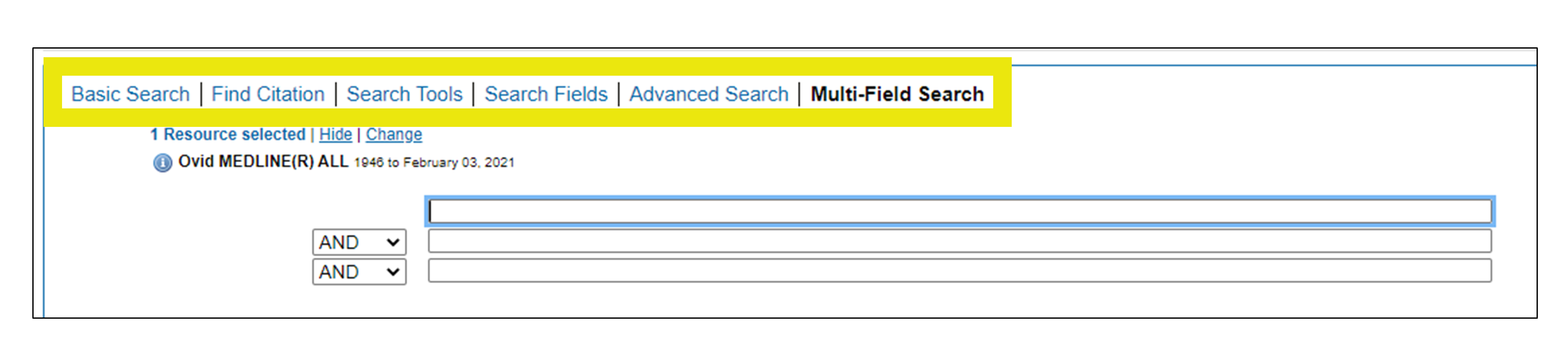 Search Functions_neu.png