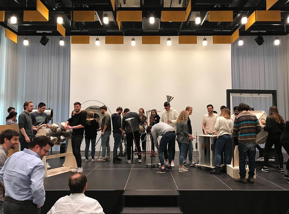 Abb-02-Institut-Architektur-unter-neuer-Leitung.jpg