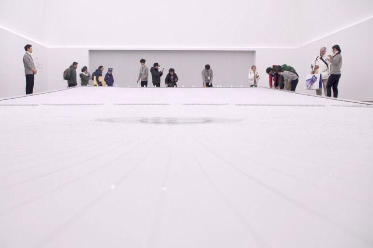 HT_Videoteaser_Hyundai-Pavillon_bearb.jpg
