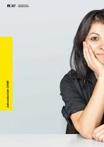 Jahresbericht 2009 (PDF)
