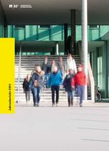 Jahresbericht 2011 (PDF)