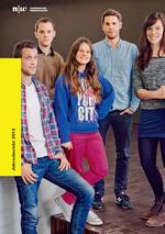 Jahresbericht 2013 (PDF)