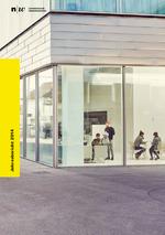 Jahresbericht 2014 (PDF)