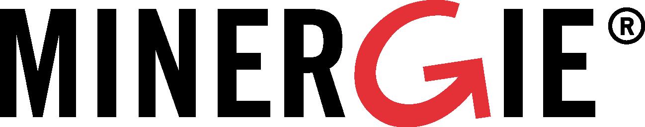 Logo_Minergie_neu_rgb.png