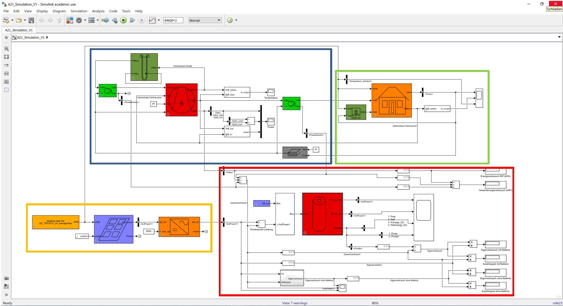 HEMS_Simulation.jpg
