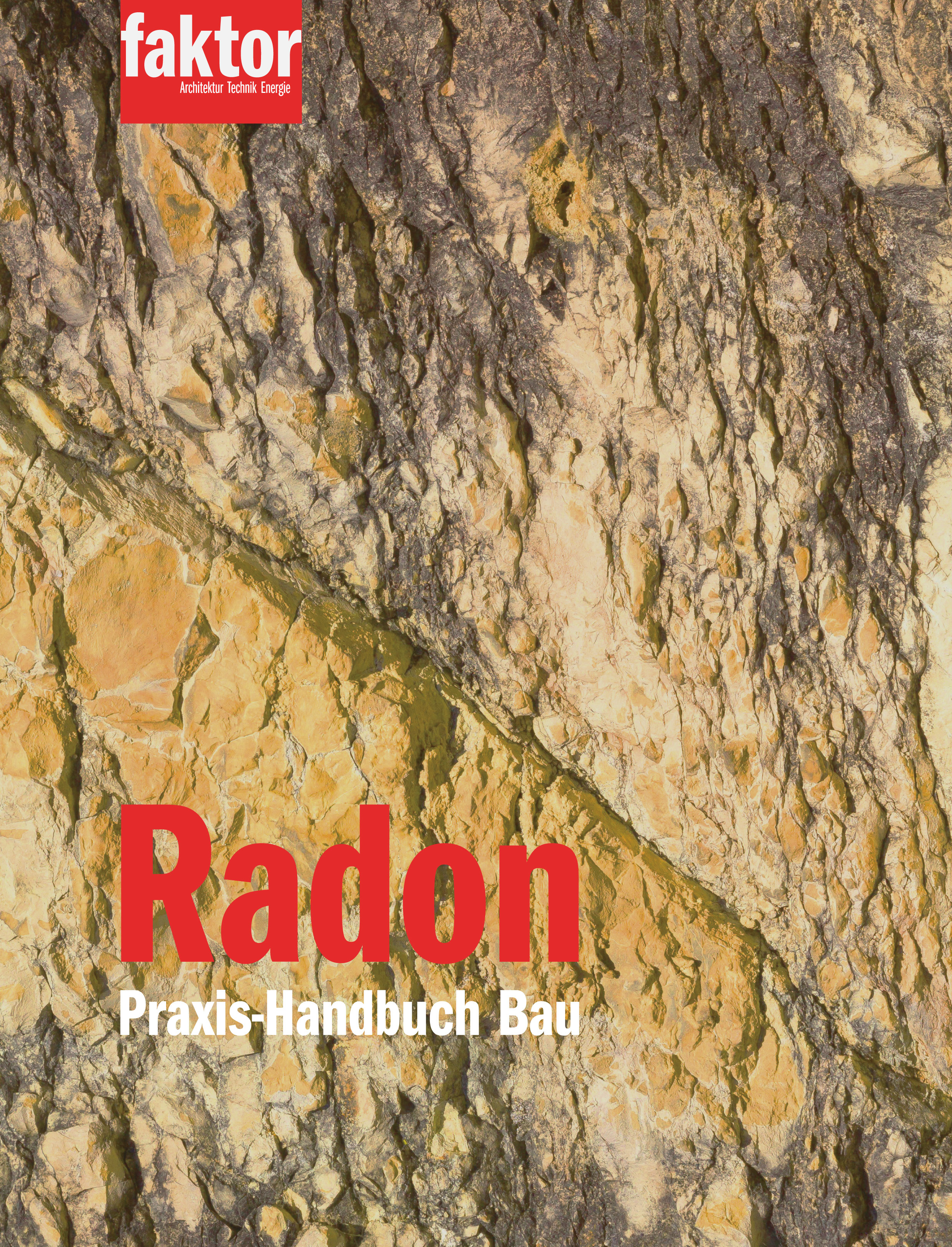 Cover_Radon.jpg