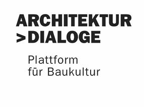 www.architekturdialoge.ch