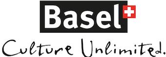 www.basel.com/de/architektur