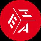 www.canalarchi.eu – Europäisches Architekturhaus – Oberrhein