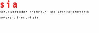 www.frau.sia.ch/basel