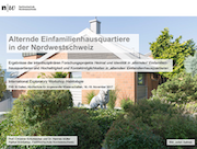 FHNW_IArch_Publikationen_HuK-Konferenzbeitrag.png