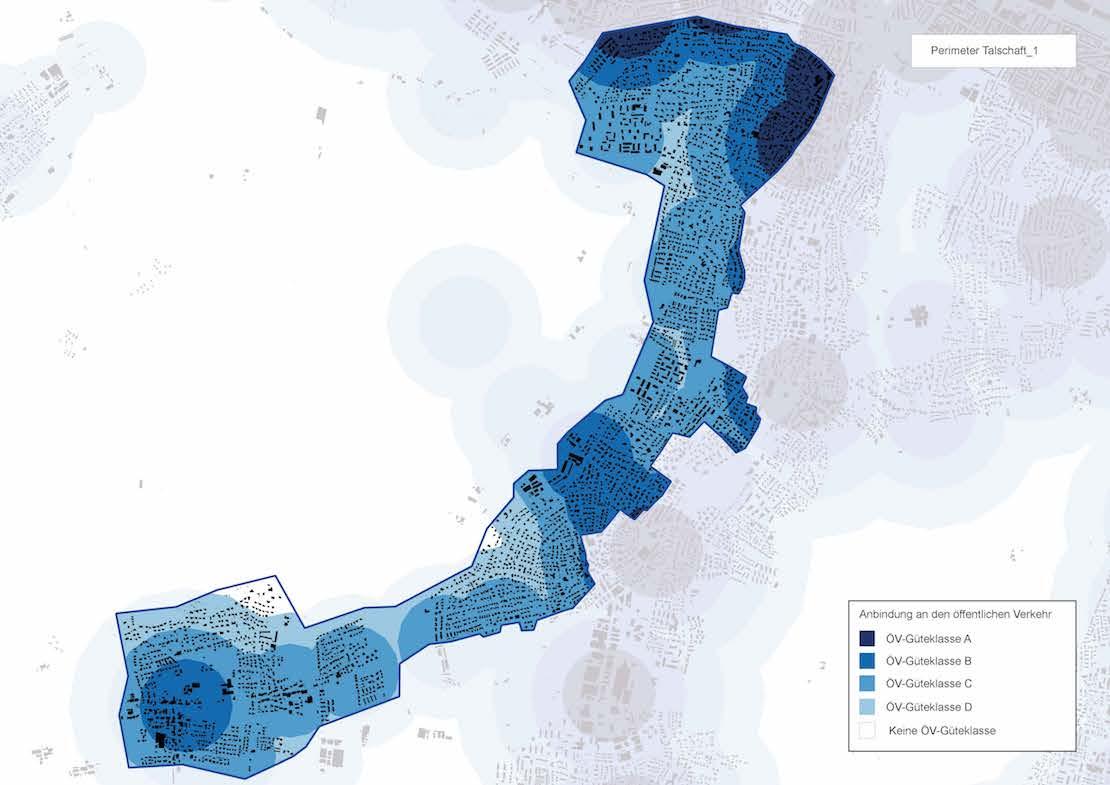 HuK-Karte-02.jpeg