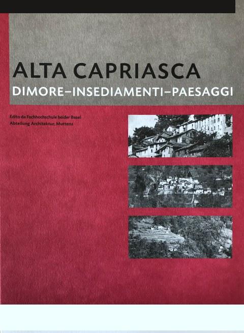 FHNW_IArch_Publikationen_Alta-Capriasca.png