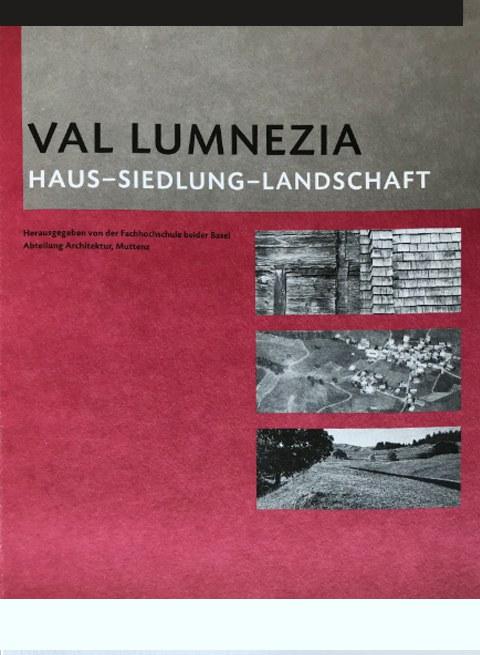 FHNW_IArch_Publikationen_Val-Lumnezia.png
