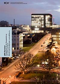 FHNW_HABG_Publikationen_Lehre_und_Raum.png