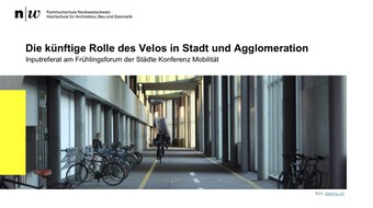 Städtekonferenz Mobilität, 3.6.2019