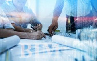 Tageskurs: Ressourceneffizient Bauen und Betreiben mit der BIM-Methode