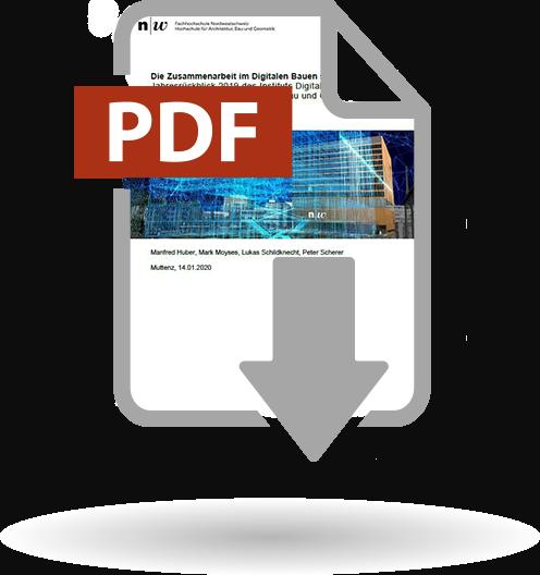 pdf jahresrueckblick idibau icon.png