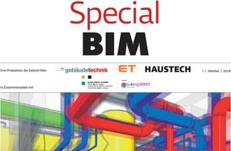 Special BIM