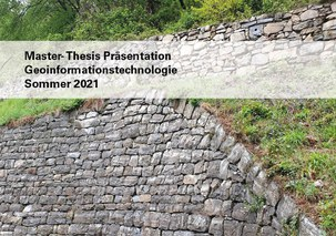 MasterForum Sommer 2021