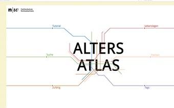 Alters-Atlas