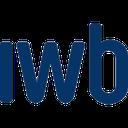 iwb.png