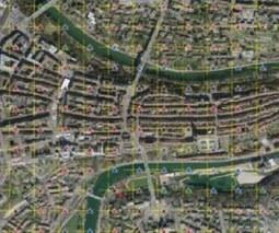 Pilotprojekt Künstliche Intelligenz für die Arealstatistik der Schweiz