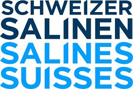 partner_logo_salinen.png