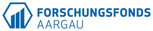 logo_forschungsfonds_aargau.png