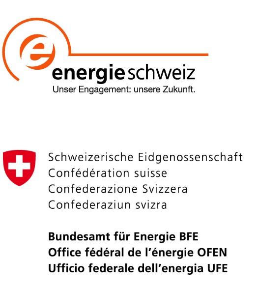 Logo_BFE.jpg