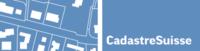 Logo_CadastreSuisse.png