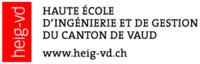 Logo_heig-vd.png
