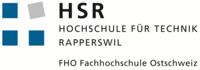 Logo_HSR.png