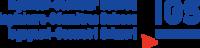 Logo_IGS.png