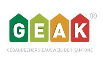 10 Jahre Gebäudeenergieausweis in der Schweiz – ein stolzes Jubiläum für das Institut Energie am Bau