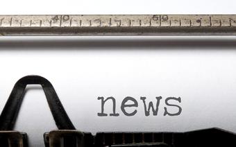 Stories und News