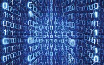 Institut Geomatik FHNW beteiligt sich an NFP-Projekt zu digitaler Transformation