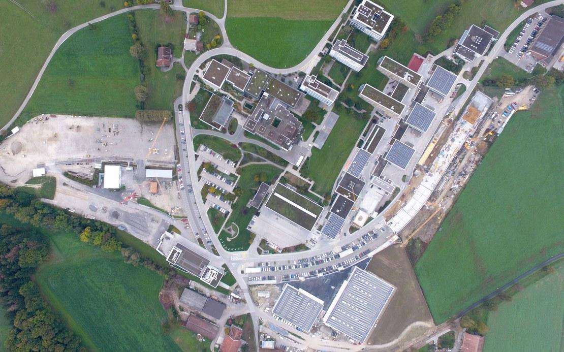 Luftaufnahme Campus Areal.JPG