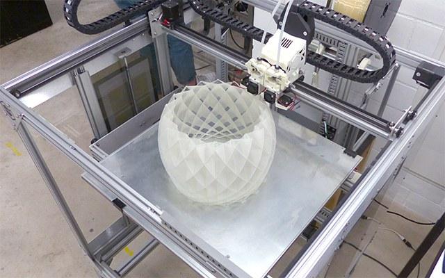 3D Druck Gigabot_640x400.jpg