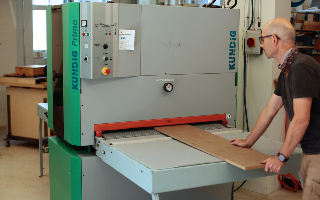 Beitbandschleifmaschine_Kalibriermaschine_640X400.jpg