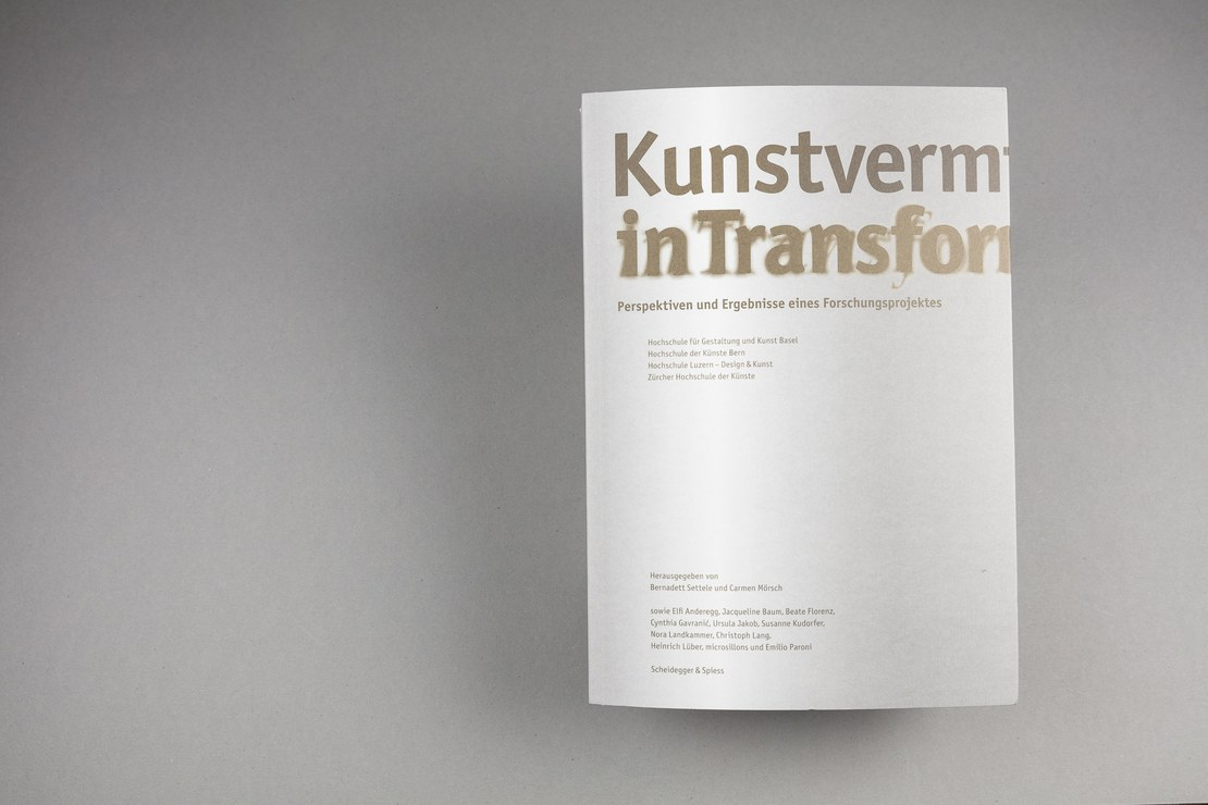 P2-ILGK_Kunstvermittlung in Transformation_Bild-1.jpg