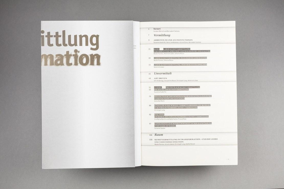 P2-ILGK_Kunstvermittlung in Transformation_Bild-2.jpg