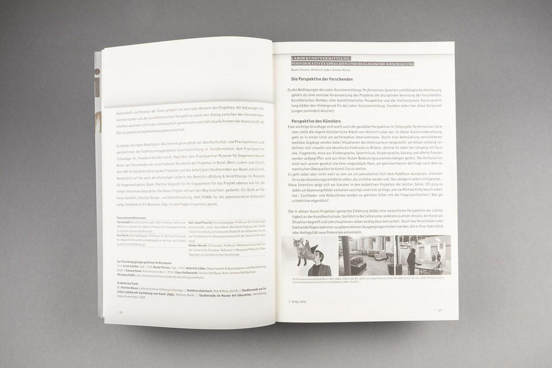 P2-ILGK_Kunstvermittlung in Transformation_Bild-3.jpg