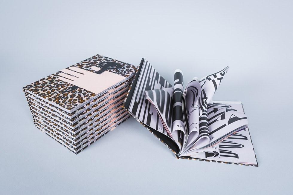 IMD_Publikation_Doing_Fashion_Paper.jpg