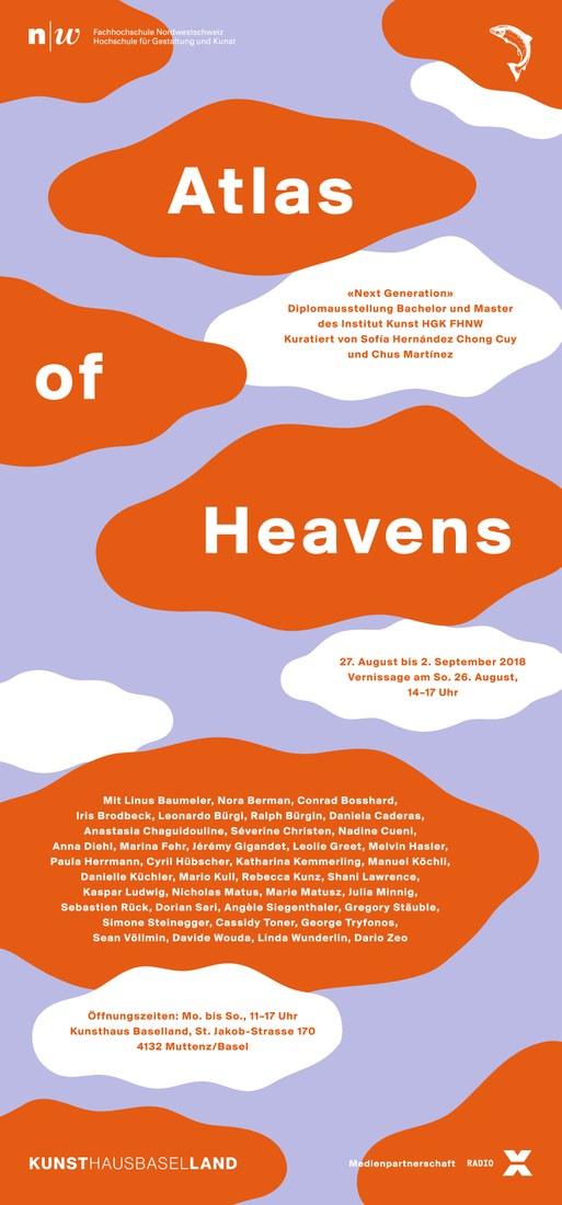 e-vite-Atlas-of-Heavensw2.jpg