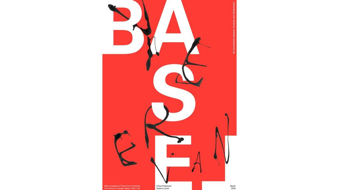 Workshop_poster_Sabina_Inesa_gal.jpg