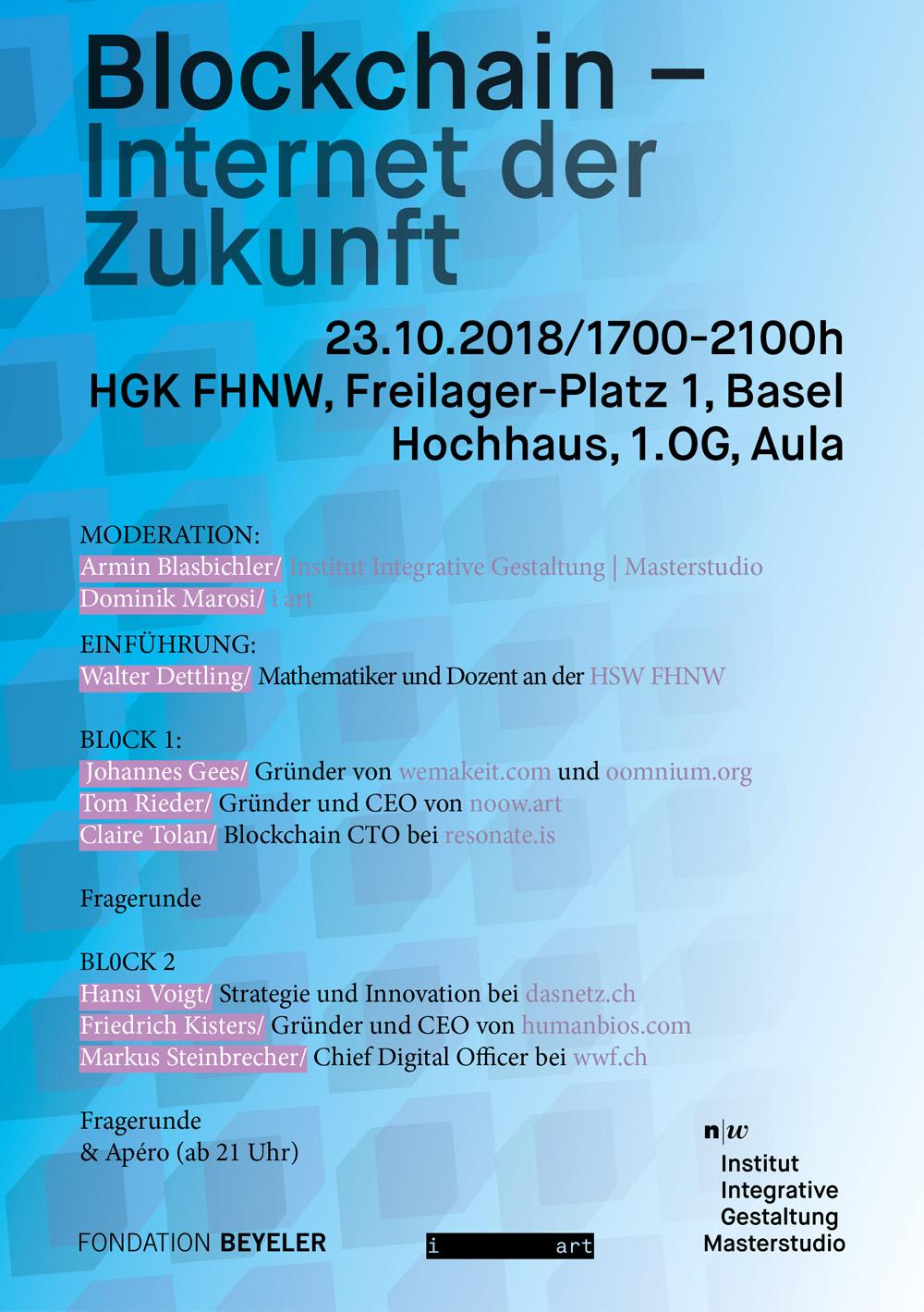 BLCKCHN18_Flyer.jpg