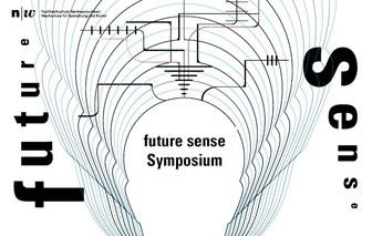 future sense
